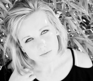 SavanaAshleigh's Profile Picture