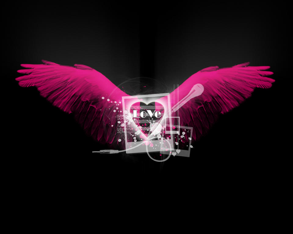 http://fc08.deviantart.net/fs8/i/2005/321/e/d/Love_by_lSpeeDl.jpg