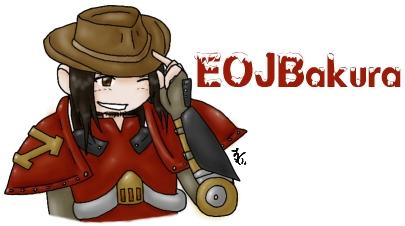 EOJBakura ID by lunaticvee27