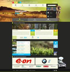 E-on by DesignMH