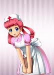 Pokemon:Nurse Joy