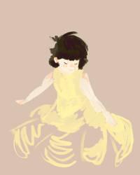Dance by fibli