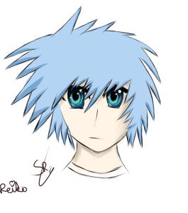 Pireek's Profile Picture