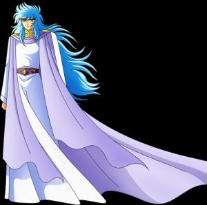 Trident-Poseidon's Profile Picture