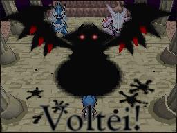Pokémon XD - Distorted Dawn - Página 7 Sinis_is_back_by_sinisdisaster-d6blawm