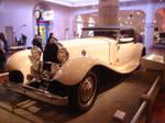 TwentyEight Million Dollar Car