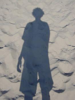 Shadow Series I - Photo 15