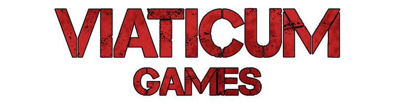 Viaticum Games - Text v2 (wide)