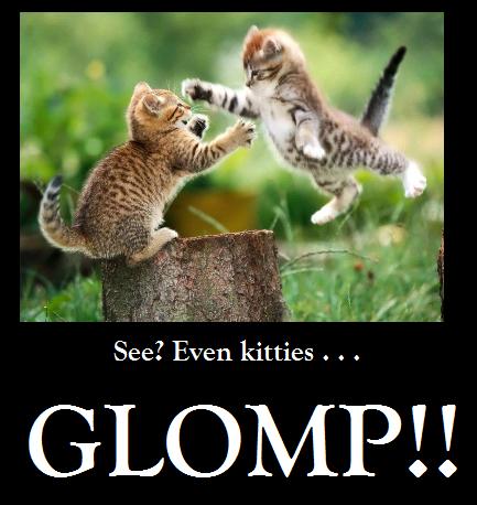 kitty_glomp_meme_by_vanasso2107-d5aurm1.