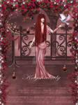 Enchantment by kayshalady