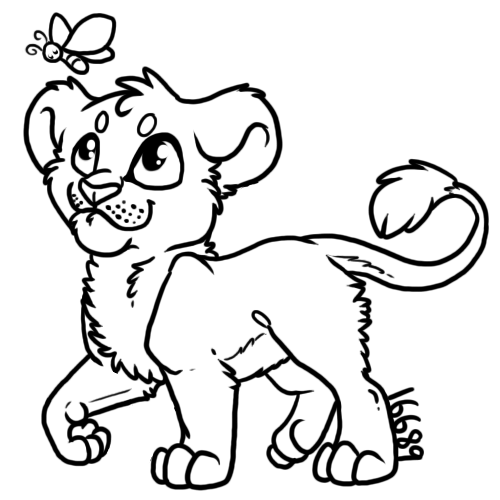 colouryourself_lioness_by_talmoi-dbjnqxk.png
