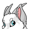 adopteditexample2_by_talmoi-dcedddy.png