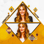 PACK PNG 252 // LEIGHTON MEESTER