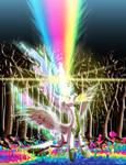 Creazy Rainbows