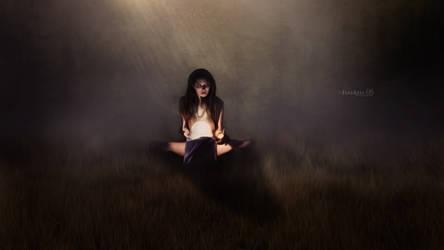 Grasslight