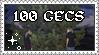 01 - 100 gecs