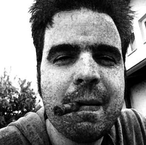 Korodor's Profile Picture