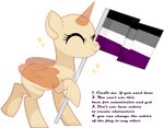 Pony base #19 by ReroriR