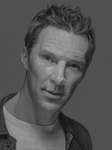 2017 Draw Benedict Challenge