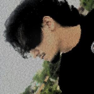nek143's Profile Picture