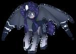 its freakin bats