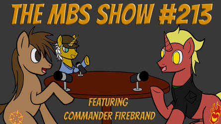 5-7-16-MBS-Show-Cover Episode #213