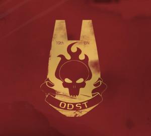 ODST105's Profile Picture