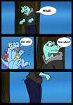 Commision Dracomonstar Page 8