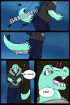 Commision Dracomonstar Page 9