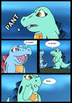 Commision Dracomonstar Page 11