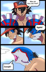Commision Kyogre TF Page 3