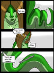 Commision Infiltration Page 6