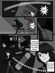 Creepy Moon Webcomic Chapter 2 Page 7 by xxRavenAixx