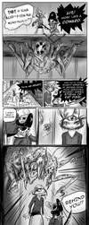HL: Round 1 Regan vs Mal Vincent Page 3 by Neriah