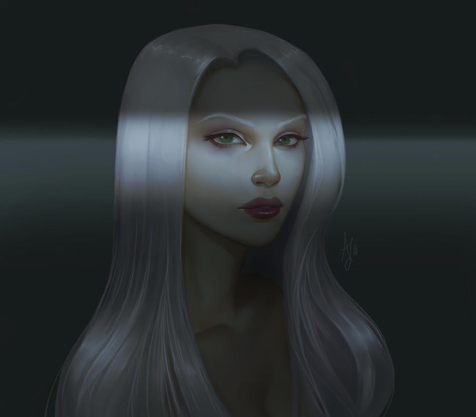 https://pre00.deviantart.net/4b15/th/pre/i/2016/244/a/2/cassiea___weekly_commission_by_xelandra-dag4b72.jpg