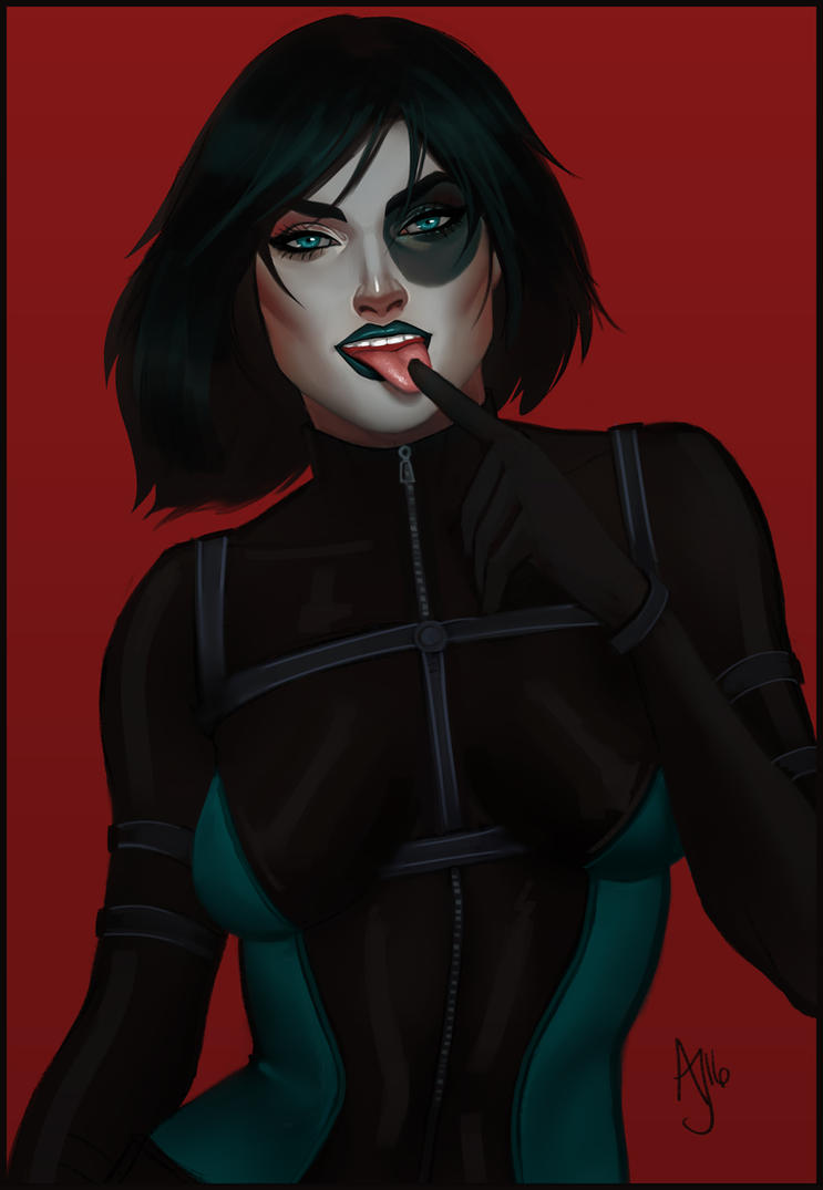 https://pre00.deviantart.net/959c/th/pre/i/2016/295/4/8/domino___weekly_commission_by_xelandra-dalu49e.jpg