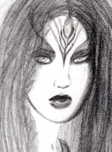 JohannaBlau's Profile Picture
