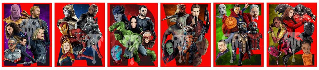 Marvel Infinity_Banner