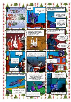 xmas 2011 page 01 of 02