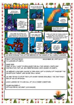 xmas 2011 page 02 of 02