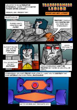 G1 Legion page 01