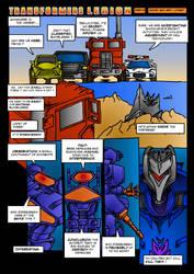G1 Legion page 02