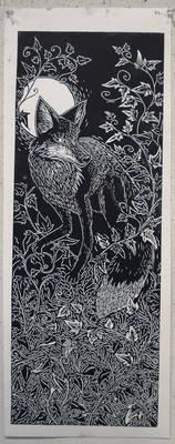 Gaurdians of the Margins: Fox