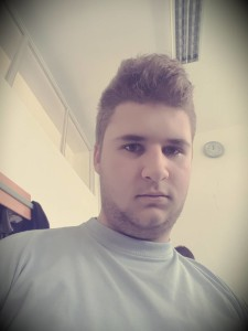 flain10's Profile Picture