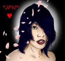Jpn Pride