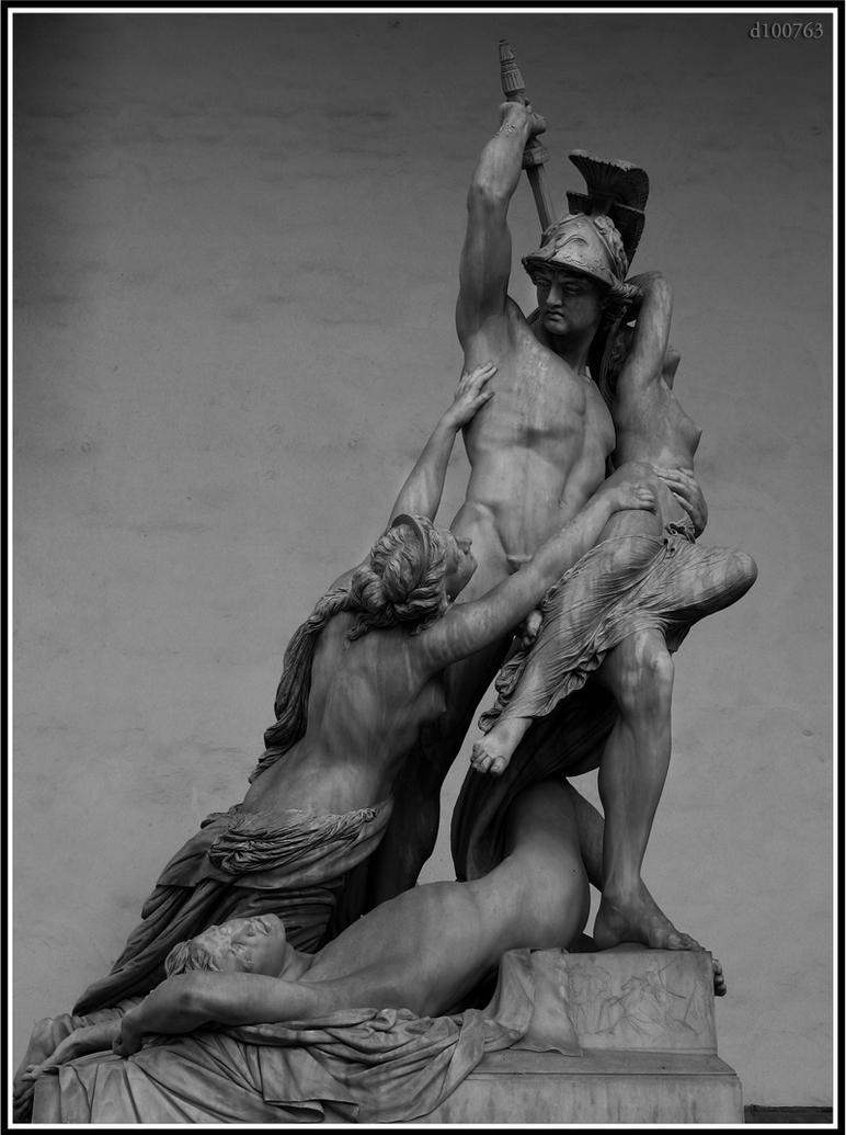 rape_of_polyxena_by_d100763.jpg