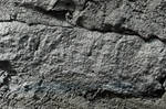 Stock - Silver Stone