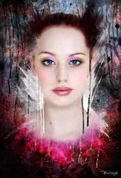 Fairylicious
