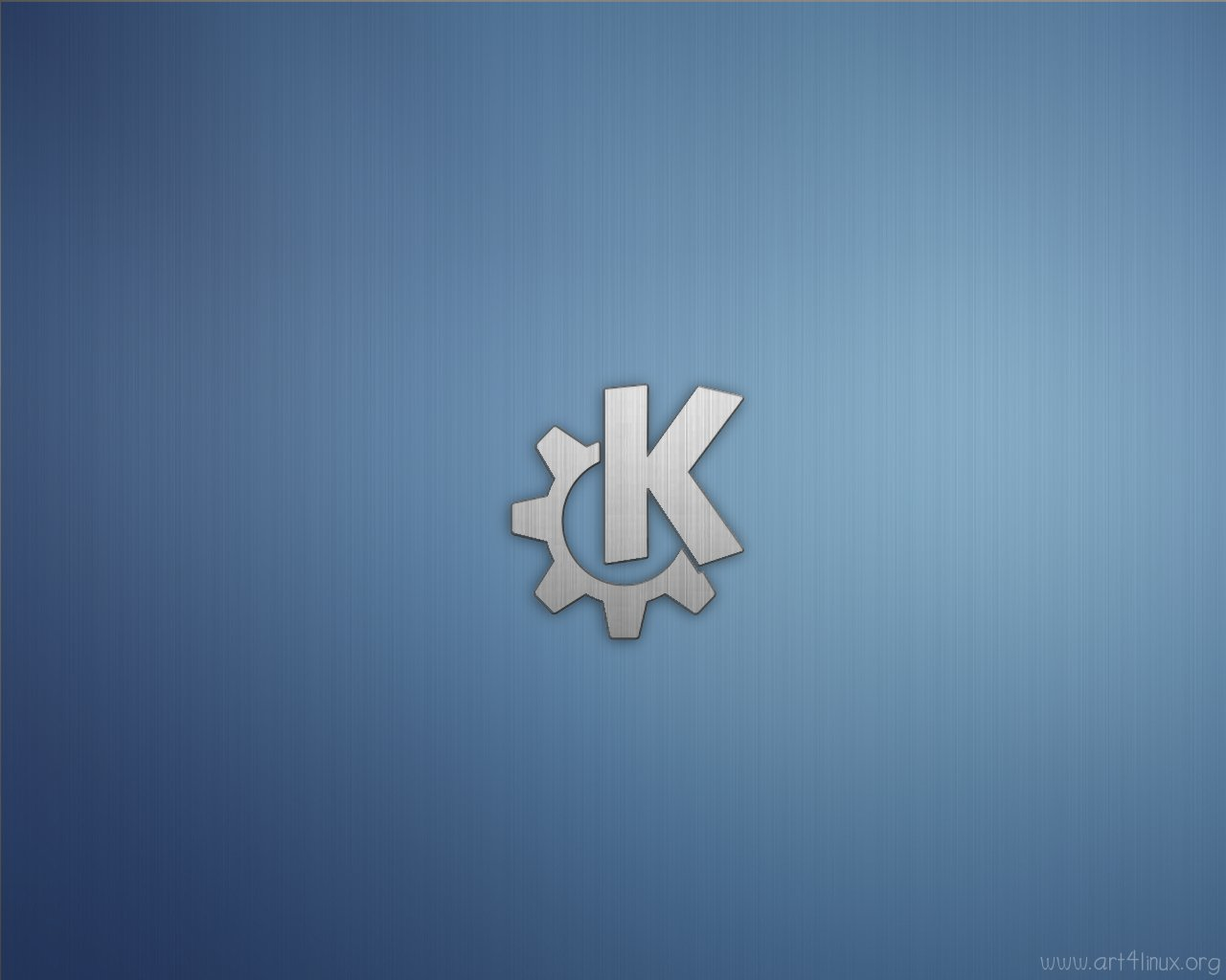 Sharp KDE 2 by xactive