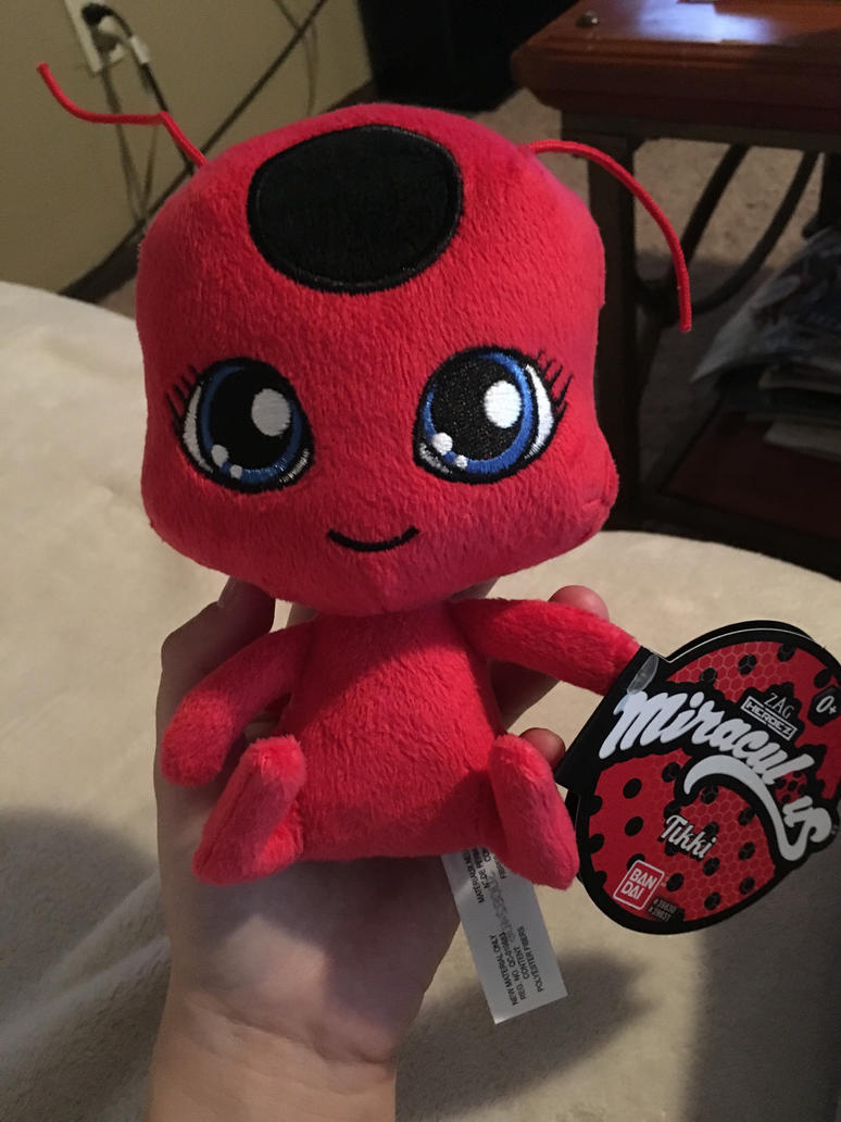 View topic miraculous ladybug fan club closed chicken